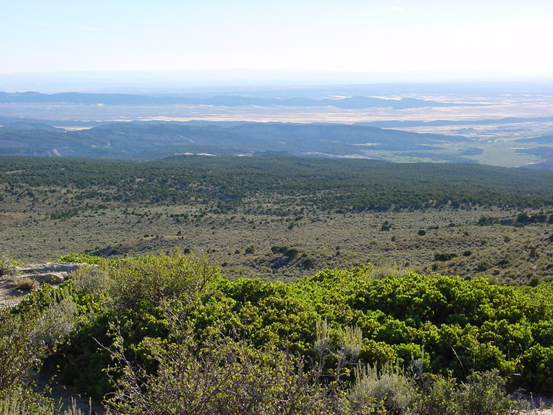 File:Harpers Corner Drive, Escalante Overlook - panoramio.jpg
