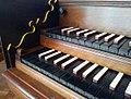 Harpsichord, made by Guillaume Rebinguet-Sudre.jpg