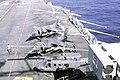 Harriers-Huey.jpg