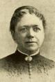 HarrietMerrickWarren1918.png