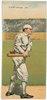 Harry D. Lord-P. H. Dougherty, Chicago White Sox, baseball card portrait LCCN2007683879.tif