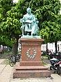 Hartmann statue (Sankt Annæ Plads).jpg