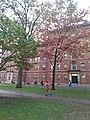 Harvard University,. November, 2019. pic.z1 Cambridge, Massachusetts.jpg