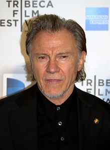 Harvey Keitel at the Tribeca Film Festival.jpg