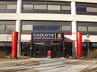 Haskayne School of Business 1.jpg