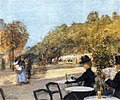 Hassam - at-the-café-1889.jpg