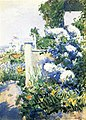 Hassam - garden-by-the-sea-isles-of-shoals.jpg