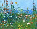 Hassam - poppies-isles-of-shoals-03.jpg
