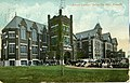 Hastings County Archives HC02839 (front) (42123757032).jpg