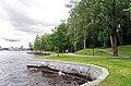 Hatanpään arboretum 2.jpg