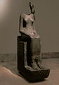 Hatshepsut-wearing-the-khat-headdress2.jpg