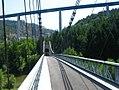 Haubans pont Confolent, 43.jpg