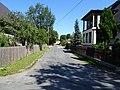 Hauka Street-2.jpg