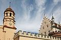 Haunsheim Schloss 641.JPG