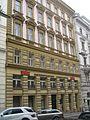 Haus-Renngasse 15-01.jpg