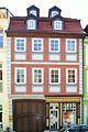 Haus36W Meiningen.jpg
