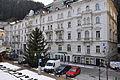 Haus Austria in Bad Gastein.jpg