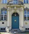 Haus Badische Heimat (Freiburg im Breisgau) 13.jpg