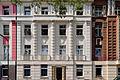 Haus Gustav-Poensgen-Strasse 13 in Duesseldorf-Friedrichstadt, von Osten.jpg