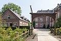 Haus Hardenberg Isselburg.jpg