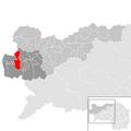 Haus im Bezirk Liezen.png