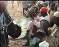 Hausa Tribal Hunter's Ceremony 03.png