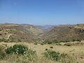 Hauts plateaux au nord de Sekota (6).jpg