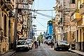 Havana, Cuba (39549420451).jpg