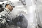 Have kitchen, will travel, GA Air Guard supports 58th Presidential Inauguration 170118-Z-XI378-033.jpg