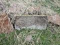 Havuts Tar (cross in wall) (90).jpg