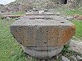 Havuts Tar Monastery (record) (48).jpg