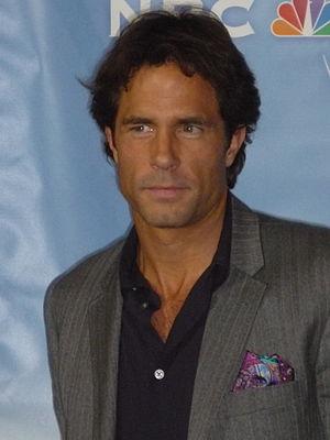 Shawn Christian - Christian, 2011