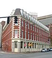 Hay Buildings, Providence, RI.jpg