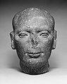 Head from a Large Statue of a Priest or Dignitary MET 262108.jpg