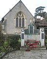 Headley War Memorial - geograph.org.uk - 1709898.jpg