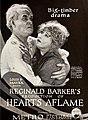 Hearts Aflame (1923) - 4.jpg