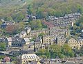 Hebden Bridge (26293503103).jpg