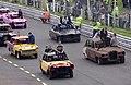 Hednesford Hills Raceway MMB 15.jpg