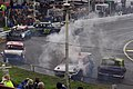 Hednesford Hills Raceway MMB 21.jpg