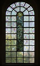 ventana wikipedia la enciclopedia libre
