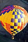 Heißluftballon File 00024118.jpg