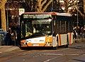 Heidelberg - Solaris Urbino 12 IV - V-Bus Viernheim - HP-BQ 239 - RNV 0694 - 2019-02-06 16-15-46.jpg