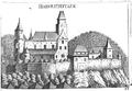 Heidenreichstein, Lower Austria Georg Mätthaus Vischer.png