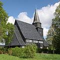 Heidersbach-Kirche.jpg