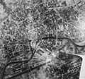 Heilbronn 19450401 2.jpg