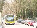 Heiligensee - Sandhauser Strasse - geo.hlipp.de - 32764.jpg