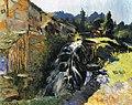 Heintz. Moulin de Molhan.jpg