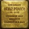Heinz Prager Stolperstein tom.PNG