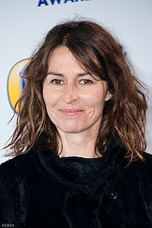 Helen Baxendale adult picture 33