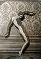 Helena Shelda in the Snake Charmer Dance.jpg